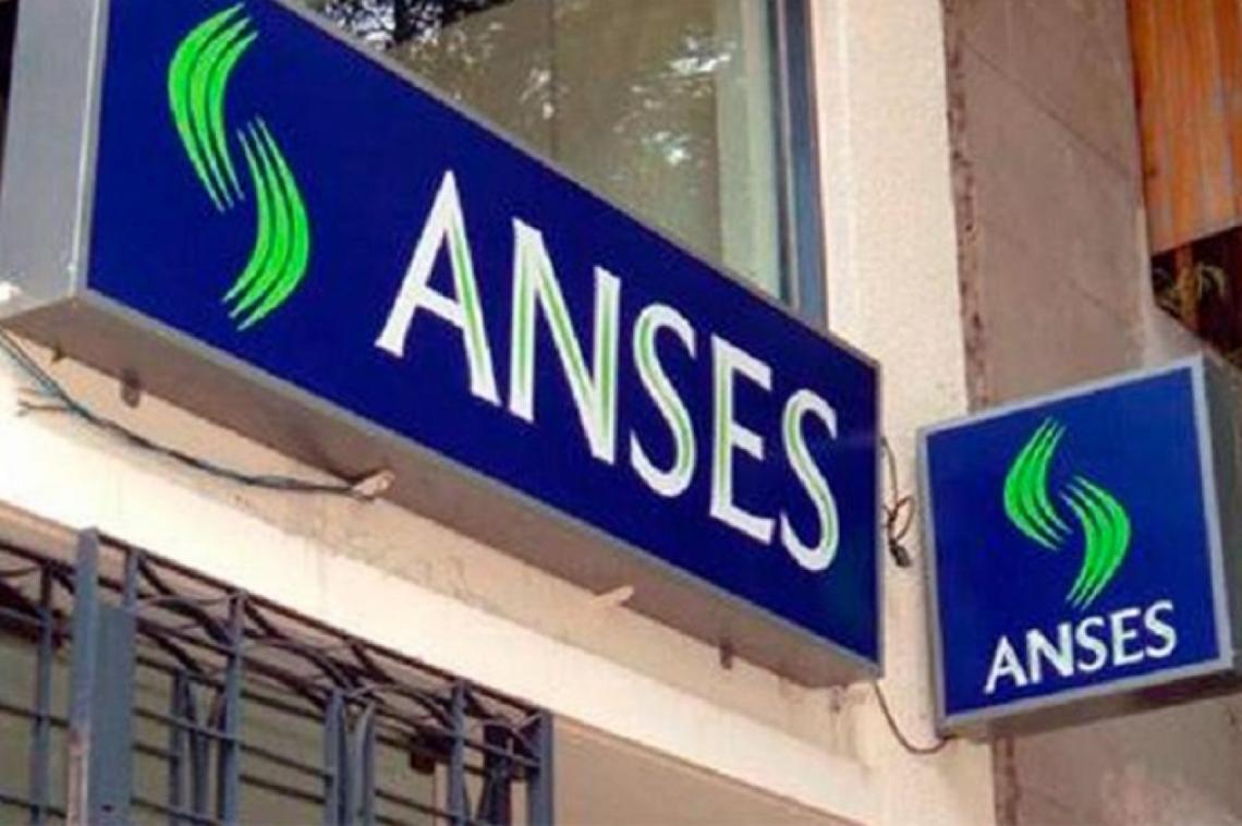 Anses: nueva chance para cobrar el bono de 10 mil pesos del ...