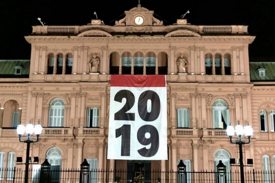 Imagen de Así será el país que va a heredar el Gobierno que asuma en diciembre