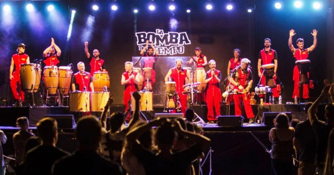 El Partido de La Costa tendrá su 1º Festival de Teatro Infantil    Entrelíneas.info