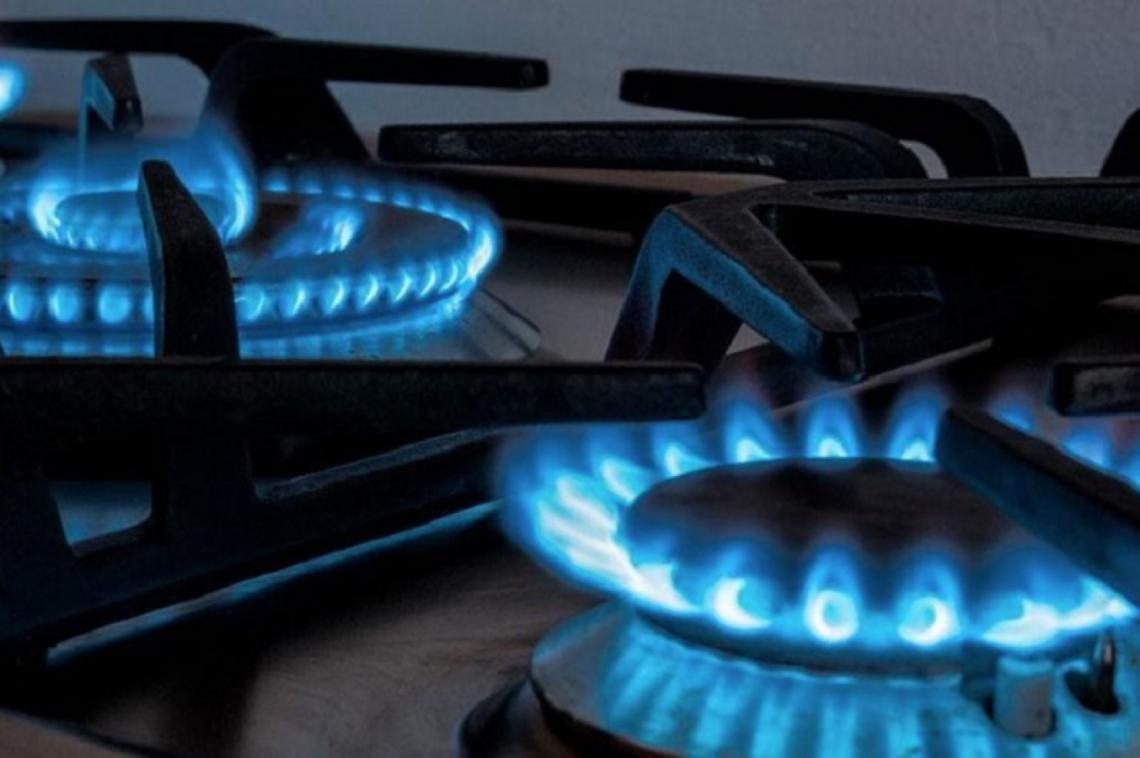 Imagen de Zona fría: esta semana el Senado comienza a debatir el proyecto para reducir tarifas de gas
