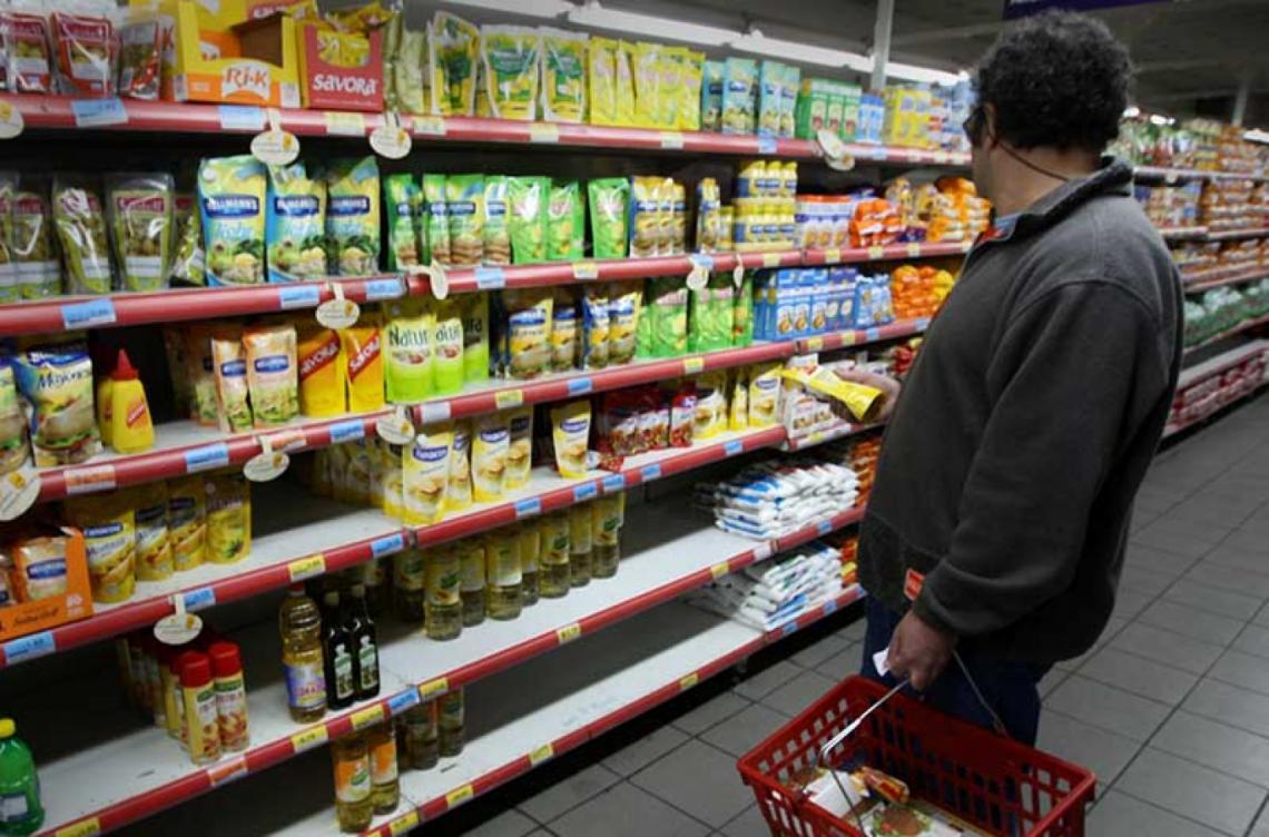 Imagen de Para los empresarios, tras las elecciones habrá importantes subas de precios