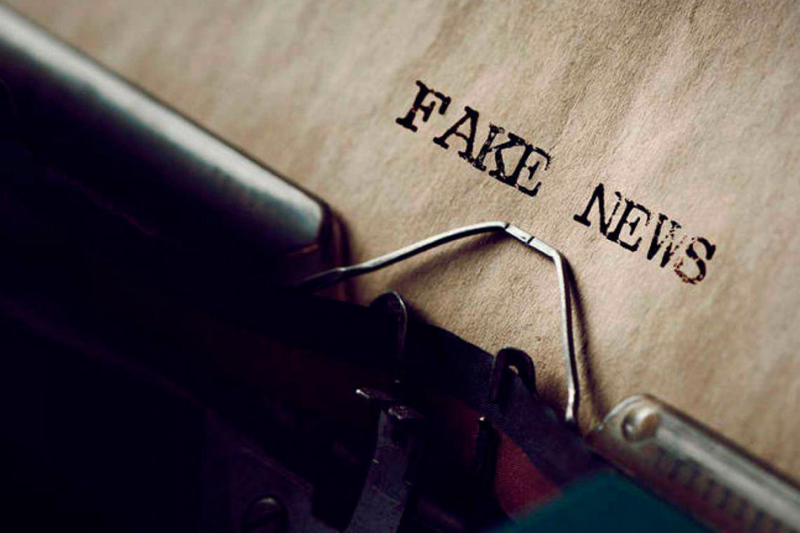 Imagen de Guerra de noticias falsas en la recta final de la campaña electoral: claves para entender