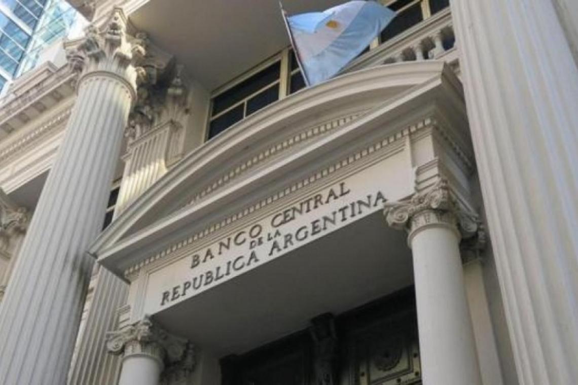 Inflación en Argentina llegará a 55% este año — BCRA