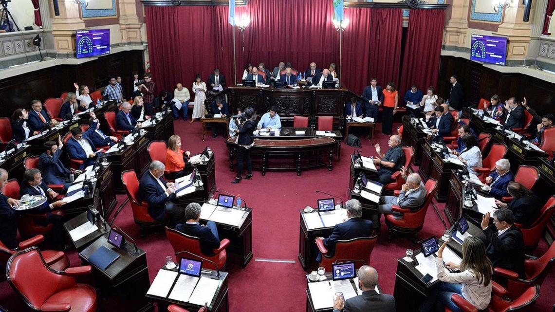 Imagen de Elecciones 2021: qué vamos a votar en la quinta sección, las fechas y todos los detalles para entender la importancia del recambio legislativo
