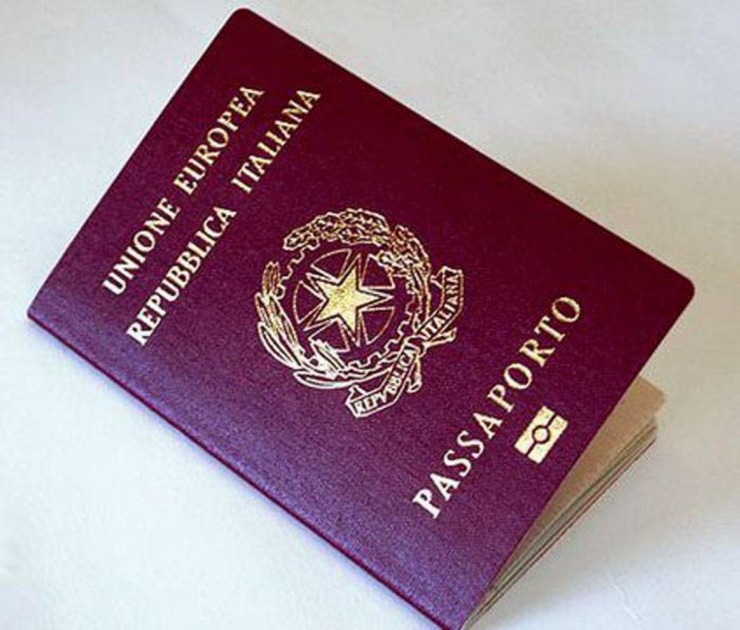 Día del Inmigrante Italiano: por qué se celebra hoy | Entrelíneas.info