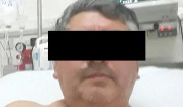Imagen de Coronavirus: acusan a un hombre de contagiar  a 94 familias en Santiago del Estero