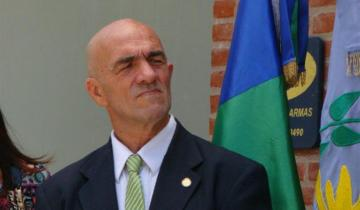 Imagen de Fiscal de Pinamar pidió que acepten su renuncia, acusado por mal desempeño en 17 causas