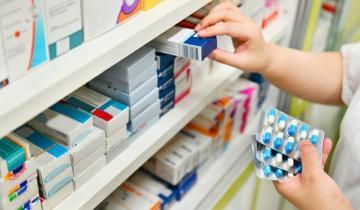 Imagen de Afirman que los medicamentos aumentaron el doble desde el año pasado