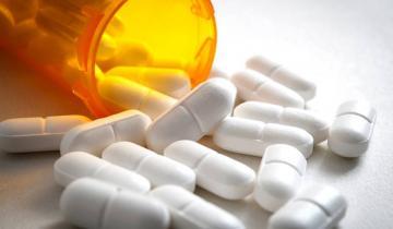 Imagen de La ANMAT prohibió un suplemento nutricional y una serie de productos médicos