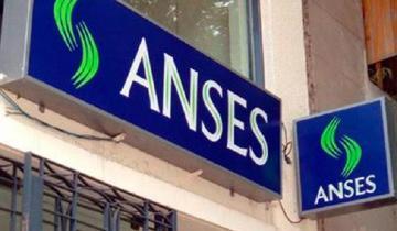 Imagen de IFE: el bono de 10 mil pesos de la Anses para el segundo pago tendría menos beneficiarios