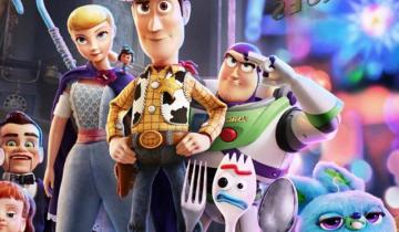 Imagen de Las familias de Tordillo van al cine gratis