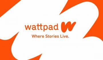 Imagen de El ciberataque a la plataforma Wattpad afectó los datos de 270 millones de personas