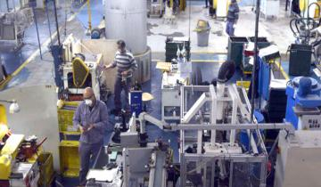 Imagen de Para Gobierno el 84% de los trabajadores tuvo aumentos salariales en 2020