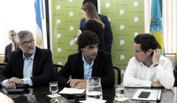 Imagen de La mayoría de los gremios docentes bonaerenses aceptaron la oferta de Vidal