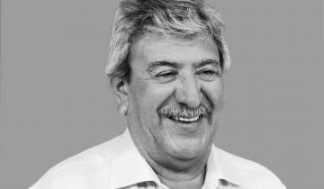 Imagen de Coronavirus: el secretario general de la UATRE murió de Covid