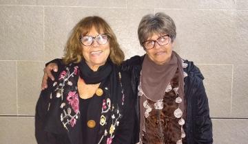 Imagen de Aniversario de Mar del Tuyú: dos pioneras nos recuerdan pasajes de una rica historia