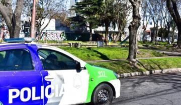 Imagen de Mar del Plata: se negó a declarar el hombre acusado de matar al bebé de su pareja