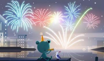 Imagen de Nochevieja: cómo celebran en el mundo la última noche de 2019