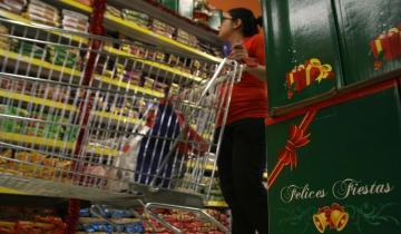 Imagen de Llegan los descuentos del Banco Provincia para las compras en las principales cadenas de supermercados