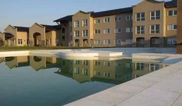Imagen de Por el éxito del Parque Termal Dolores, confirman la inauguración de otro Hotel