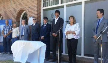Imagen de Pinamar: el intendente pidió la destitución del fiscal de usurpaciones y flagrancias