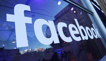 Imagen de Llevan a la Justicia de la Nación la investigación de cinco perfiles falsos de Facebook por delitos informáticos
