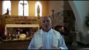 Imagen de Quién es José Luis Serre, el sacerdote denunciado por abuso sexual a un nene