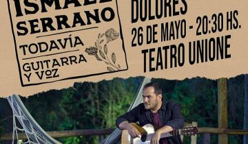 Imagen de Pintura bajo el mar, música y teatro para disfrutar en abril y mayo en Dolores