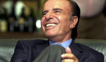Imagen de La muerte de Carlos Saúl Menem, el adiós al último caudillo presidencial