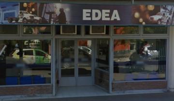 Imagen de EDEA programó un corte de luz en Dolores: cuándo será y qué calles afectará