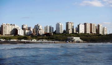 Imagen de Mar del Plata: el día que se alcanzaron los 2.000 casos activos de Coronavirus, se desactivaron 9 eventos sociales y se clausuró un bar