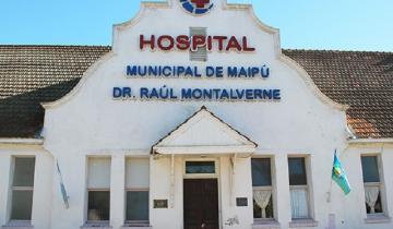 Imagen de Coronavirus en la región: es negativo el último caso sospechoso en Maipú