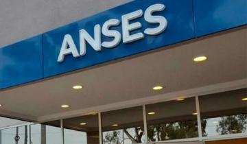 Imagen de Créditos Anses: no cobrarán intereses a las cuotas adeudadas