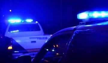 Imagen de Dolores: tres detenidos por la golpiza a un joven