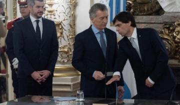 Imagen de La trompa en el asfalto, la nueva columna de Jorge Asís