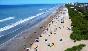 Imagen de Las actividades que podés realizar hoy en La Costa