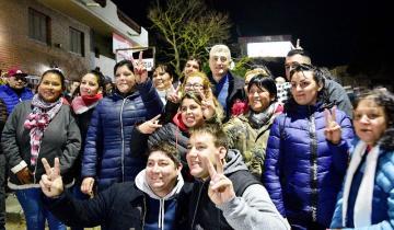 Imagen de Elecciones 2019 en vivo: Barrera reafirmó su liderazgo en Villa Gesell