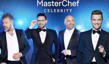 Imagen de MasterChef Celebrity 3 ya tiene fecha de estreno y varios participantes confirmados