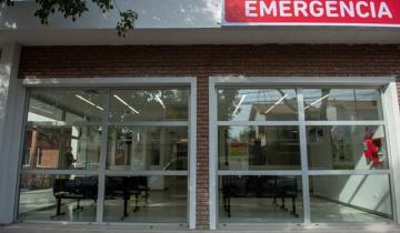 Imagen de La Provincia cuenta con dos hospitales preparados para recibir posibles casos de Coronavirus