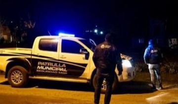 Imagen de Mataron a un policía que intentaba desbaratar una fiesta clandestina en Mar del Plata