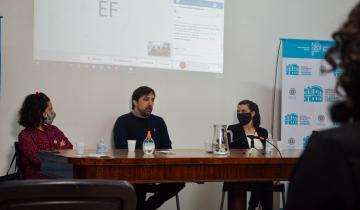 Imagen de Vuelta a clases: la Provincia analiza retomar la presencialidad en algunos grupos y regiones