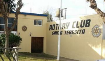 Imagen de Intercambio Cultural, la oportunidad del Rotary Club para los jóvenes