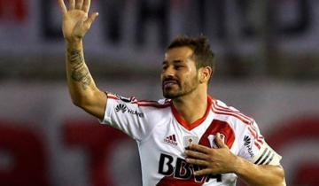 Imagen de El uruguayo Rodrigo Mora se retira del fútbol profesional