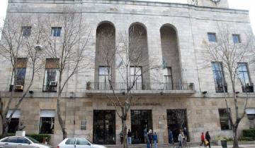 Imagen de El Ejecutivo ofreció una suba del 14% a los trabajadores municipales marplatenses