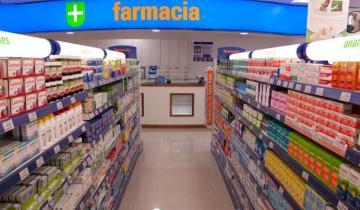 Imagen de La Defensoría pide que Farmacity respete la ley para instalarse en la Provincia