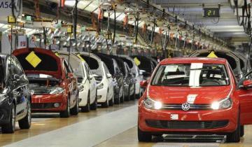 Imagen de En qué consiste el programa del Gobierno para comprar autos con descuentos de hasta $90.000