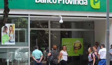 Imagen de Día del Padre: el Banco Provincia ofrece descuentos de hasta el 30% para regalos