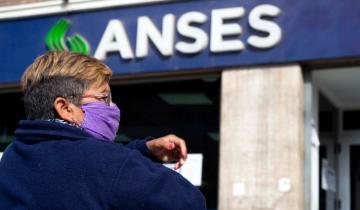 Imagen de ANSES permitirá que se jubilen 185.000 mujeres que no tienen aportes suficientes