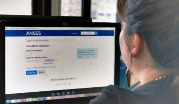 Imagen de Anses: cuáles son los cambios para la AUH y Asignaciones Familiares
