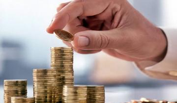 Imagen de Los sueldos ya son los más bajos desde la crisis de 2002